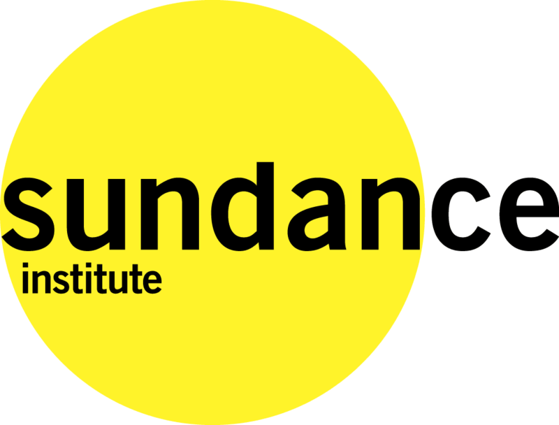 Medium sundance logo